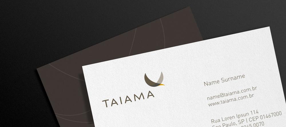 taiama_02.jpg