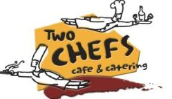 Two Chefs Catering Logo.png