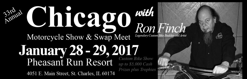 Chicago-Web-Banner - Ron Finch 2017  Revised.jpg