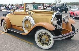 1929StudebakerCommanderCabriolet.jpg