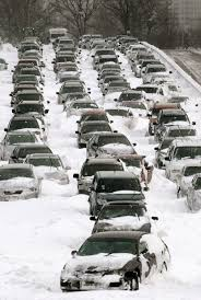 1967 CHICAGO BLIZZARD WINTER.jpg