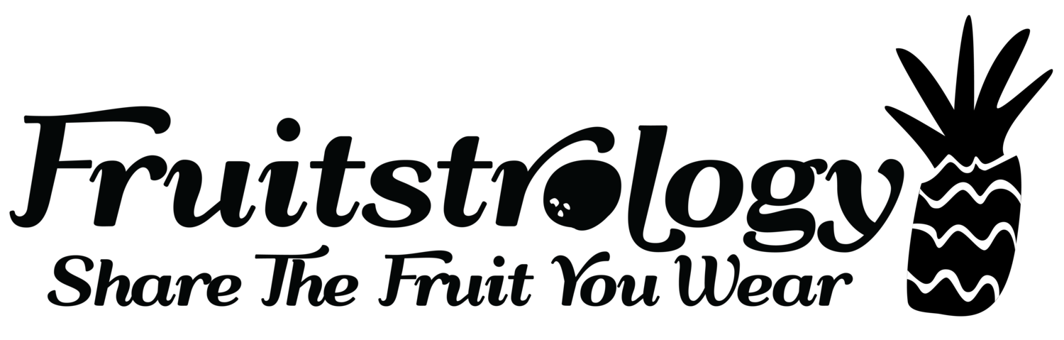 Fruitstrology