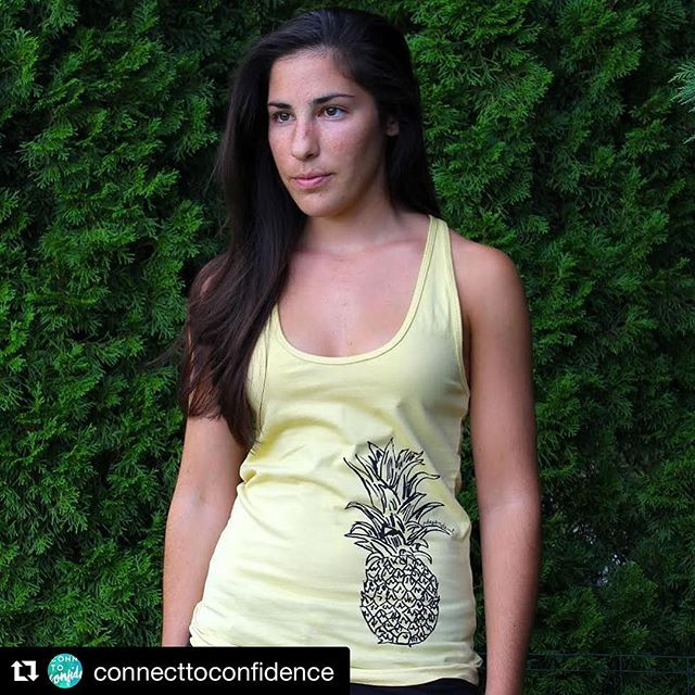 Had to #Repost this grape feature in 🍍🍇@connecttoconfidence (@get_repost) ・・・ Sarah and Rachel are the twin sisters behind #Fruitstrology! @fruitstrology is a social clothing line that believes every child deserves unrestricted access to nutritious meals - that's why they donate a serving of fresh fruit to a child in Philadelphia with each item sold! Click on the link in our bio or go to http://www.shesfittolead.com/fruitstrology-share-the-fruit-you-wear/ to see what Sarah and Rachel had to share with us or what kind of #fruit you are! 🍐🍑🍌🍎🍒🍇🍍🍊