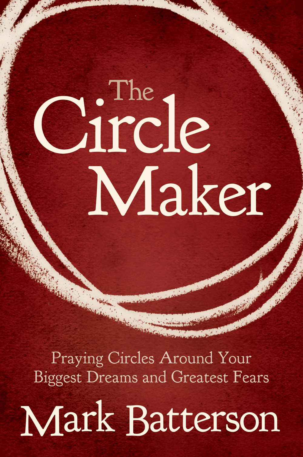 circle-maker_front-side.png