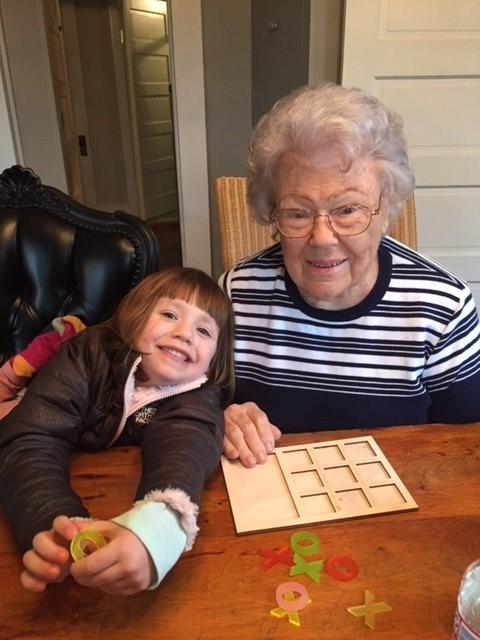 H and Nanny.jpg
