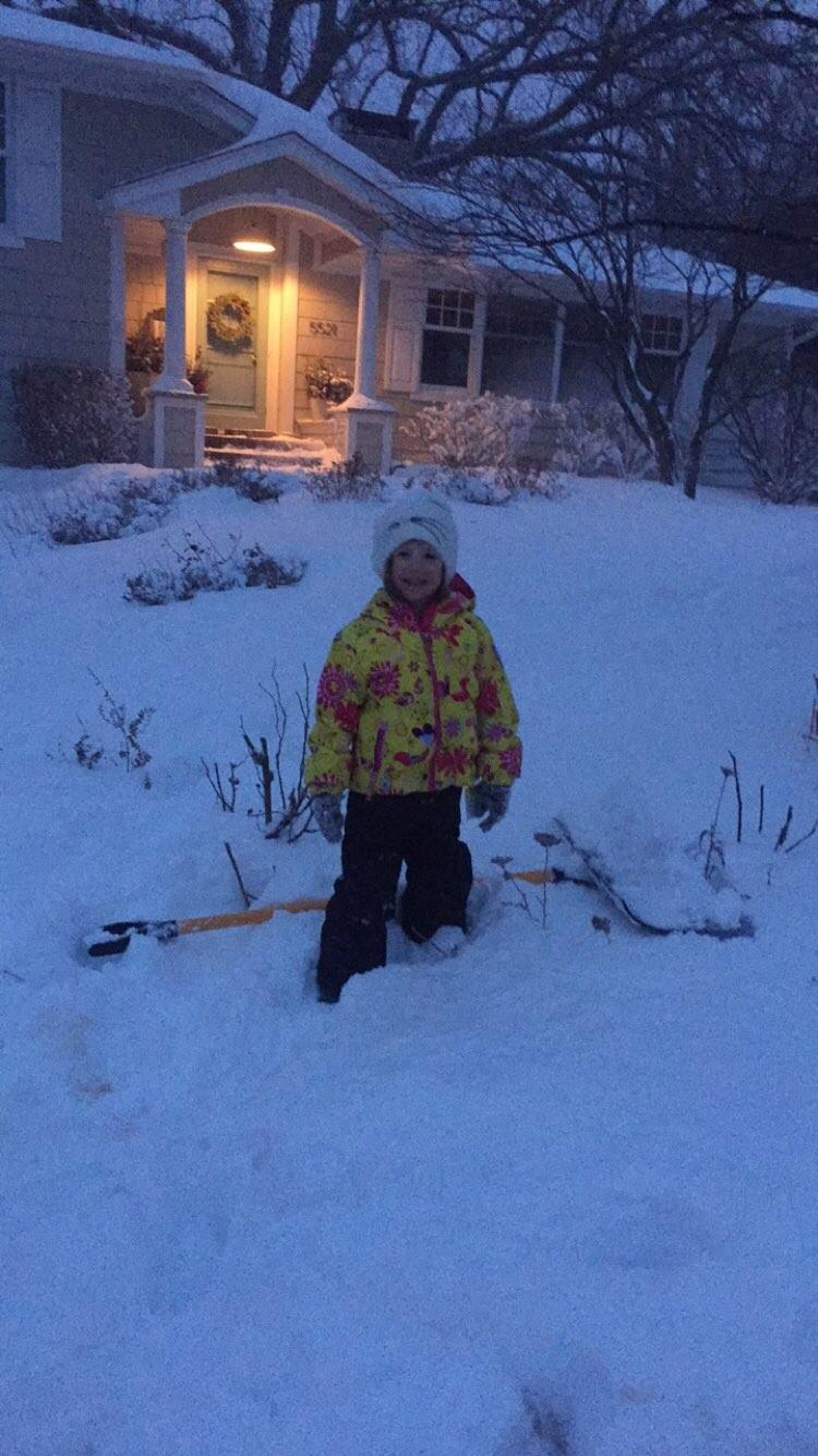 h snow 3.jpg