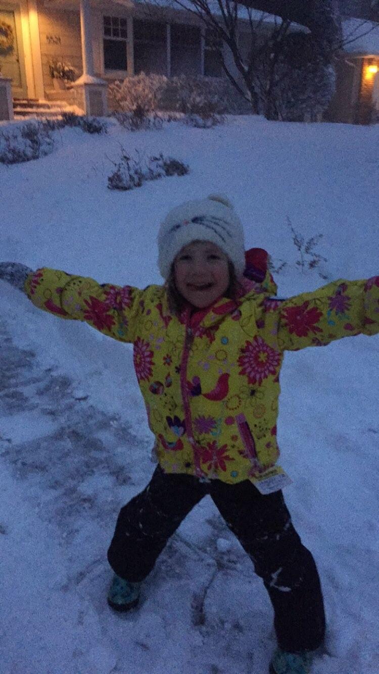 H snow 2.jpg