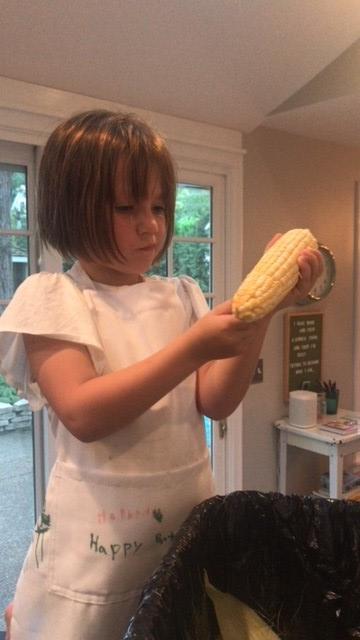 H Corn 2.jpg