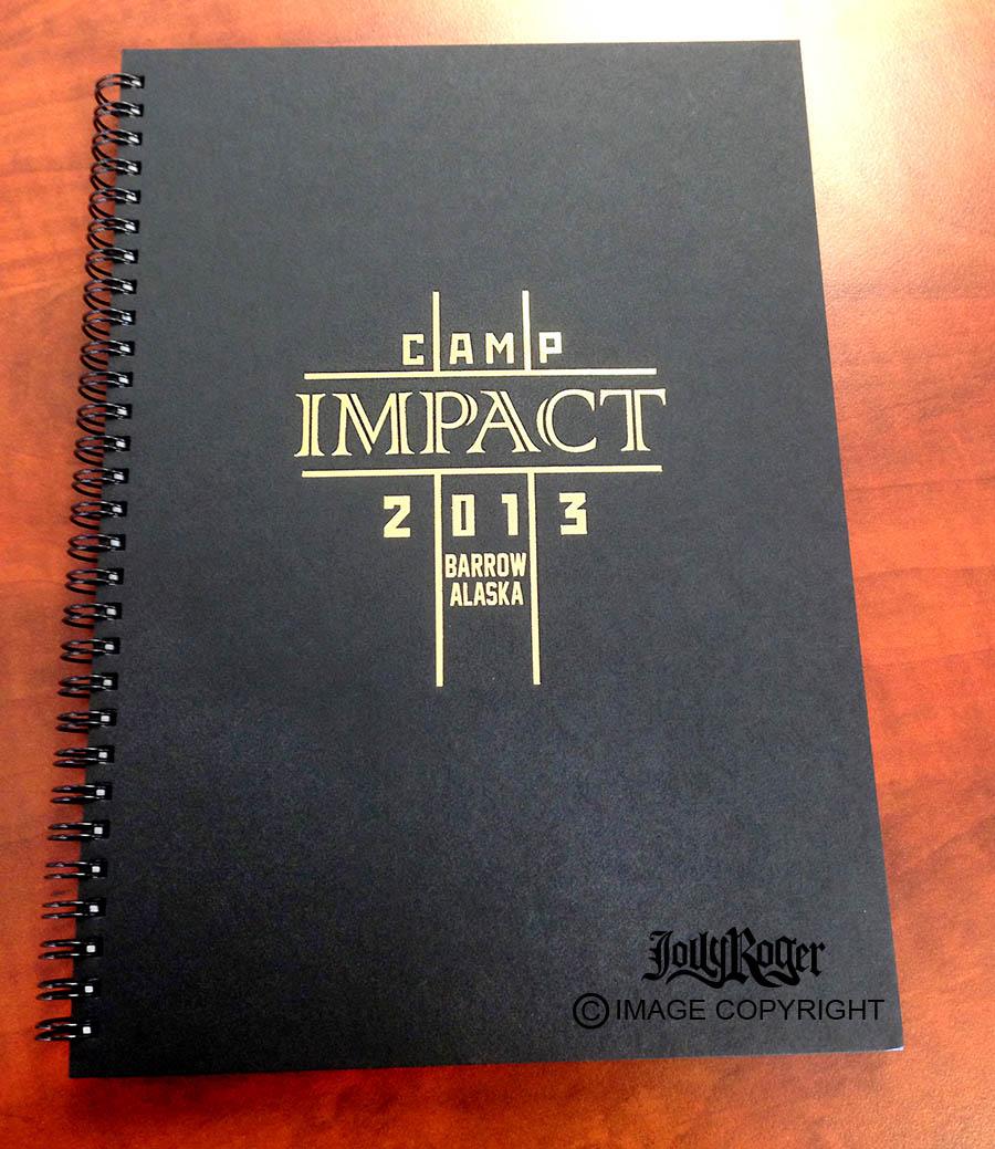 camp impact.JPG