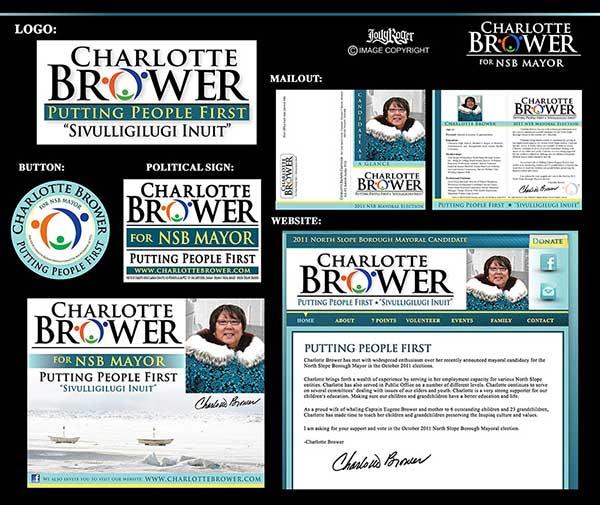 CharlotteBrower2011.jpg