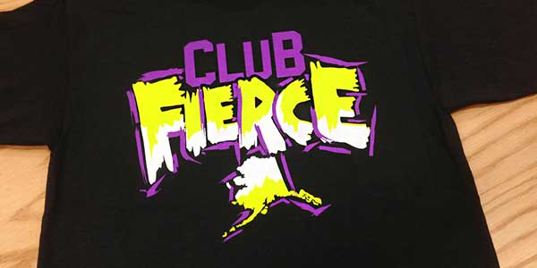 Club-Fierce.jpg