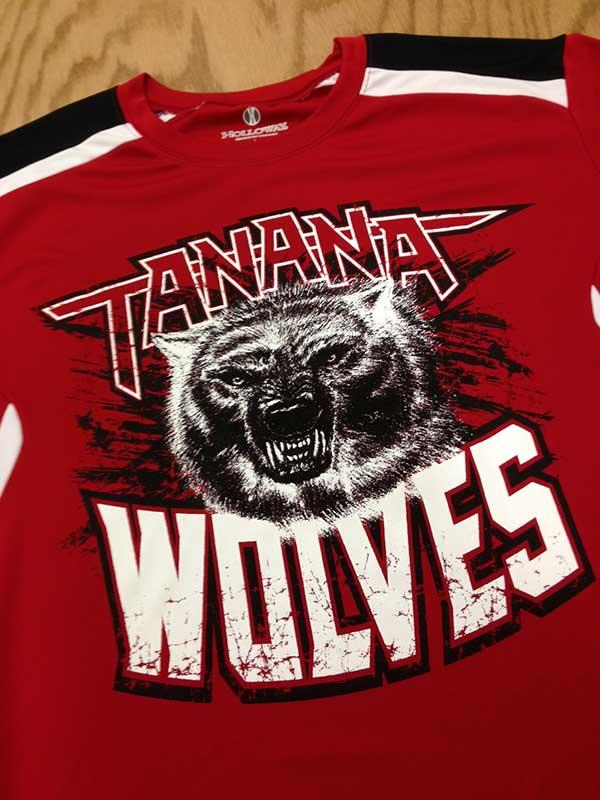 Hydz-Tanana-Wolves-1.jpg