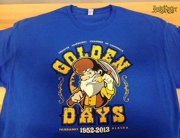 Golden-Days-Shirt-Post.jpg