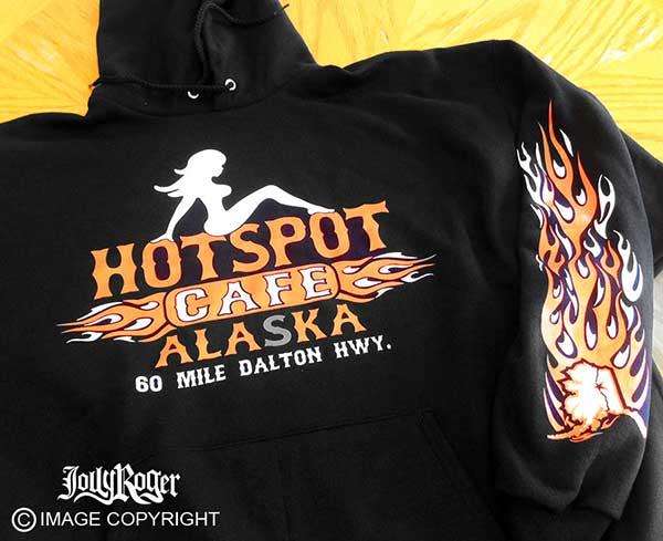 HotSpot-Hoodie.jpg