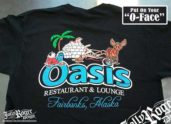 OASIS-SHIRT-2012.jpg