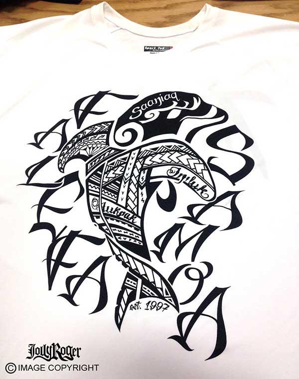 Tinos-Samoan-Shirt-Print.jpg