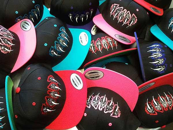 Hydz-Hats.jpg