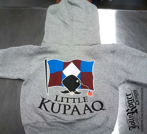 LITTLE-KUPAAQ.jpg