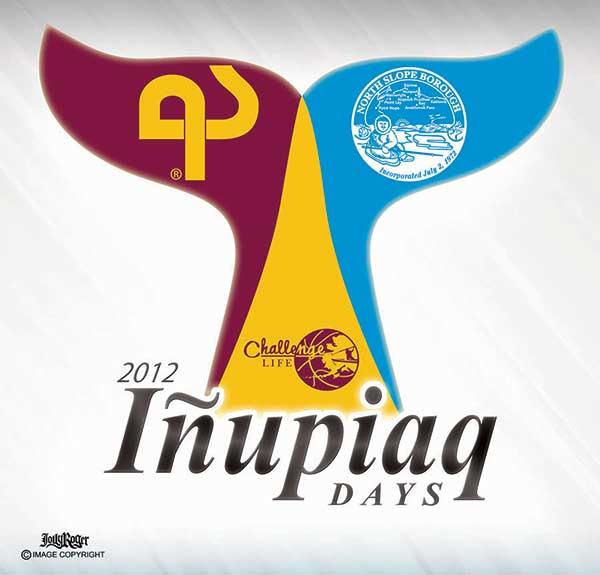 Challenge-Life-Inupiaq-Days-Flyer-2012-copy.jpg