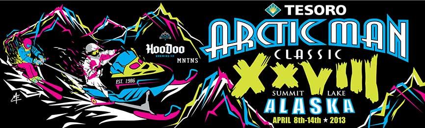 Arctic-Man-Banner-2013.jpg