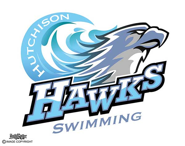 HUTCH-SWIMMING-LOGO.jpg