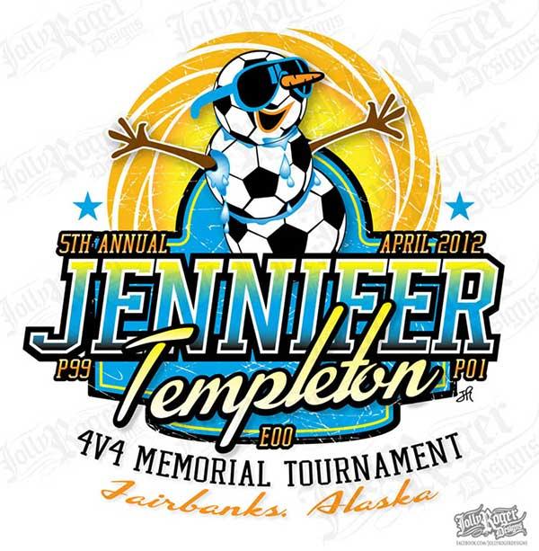 JENNtempleton2012.jpg