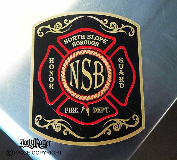 North-Slope-Fire-Decal.jpg