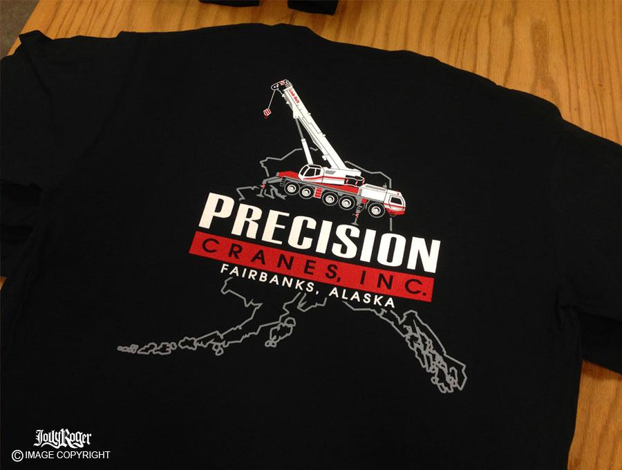 precisioncranes.jpg