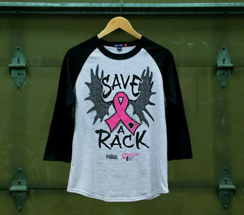 SAVE A RACK - Square Hi Res.jpg