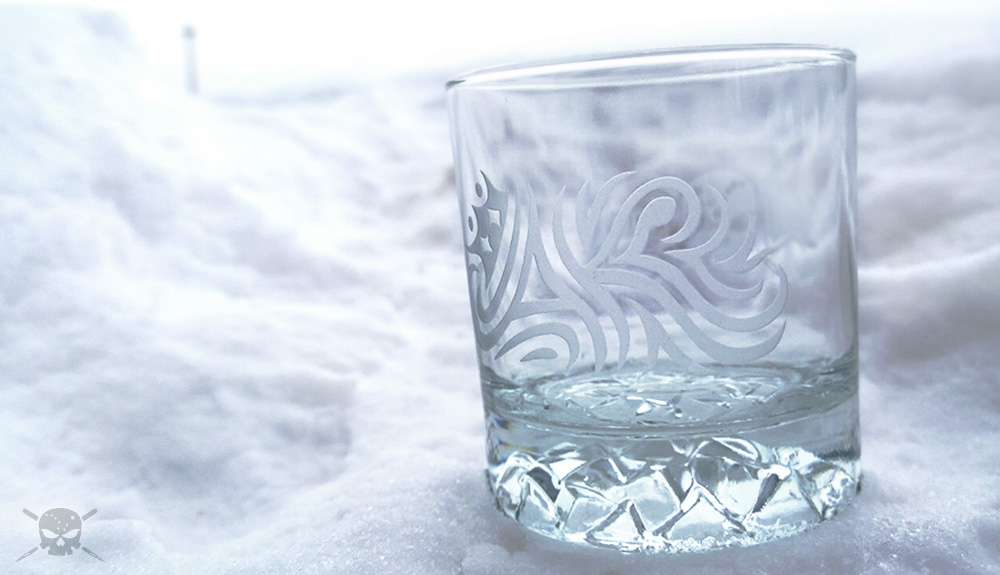 AK Glass - Slideshow Image.jpg