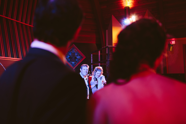 Jill & Josh-652.jpg
