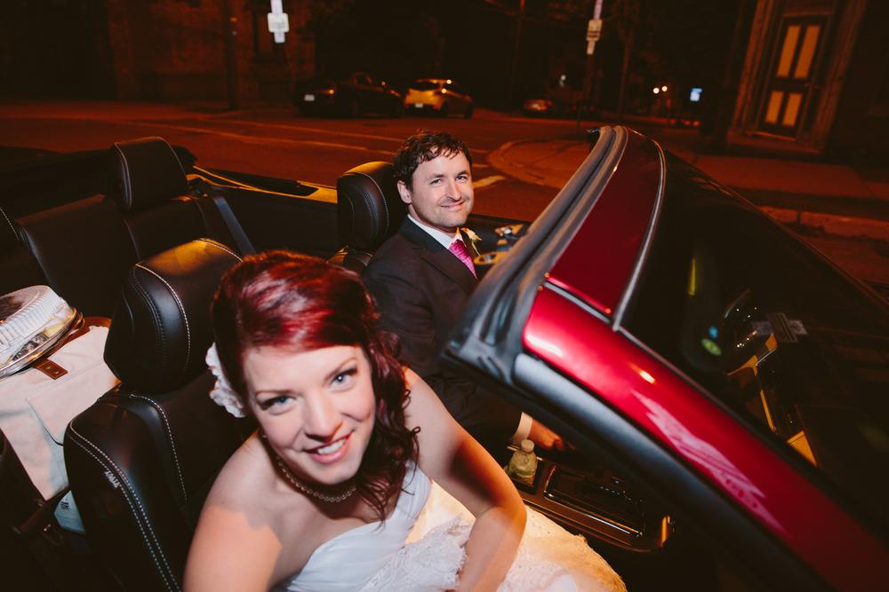 Jill & Josh-824.jpg