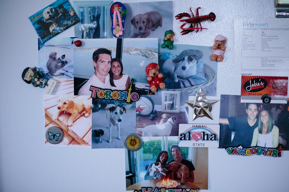 Jill & Chris-39.jpg