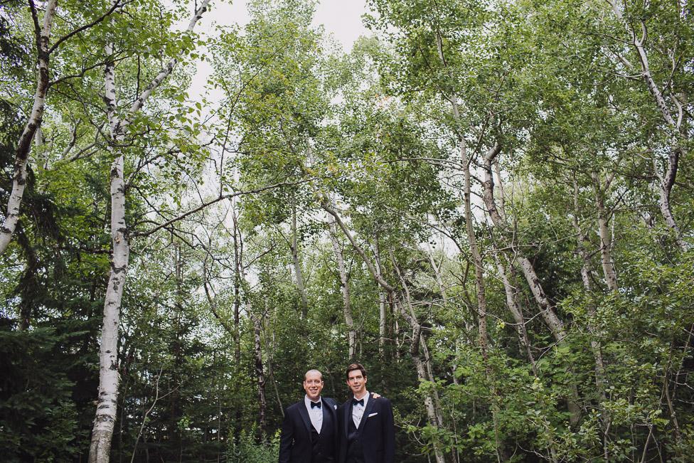 Jill & Chris-132.jpg