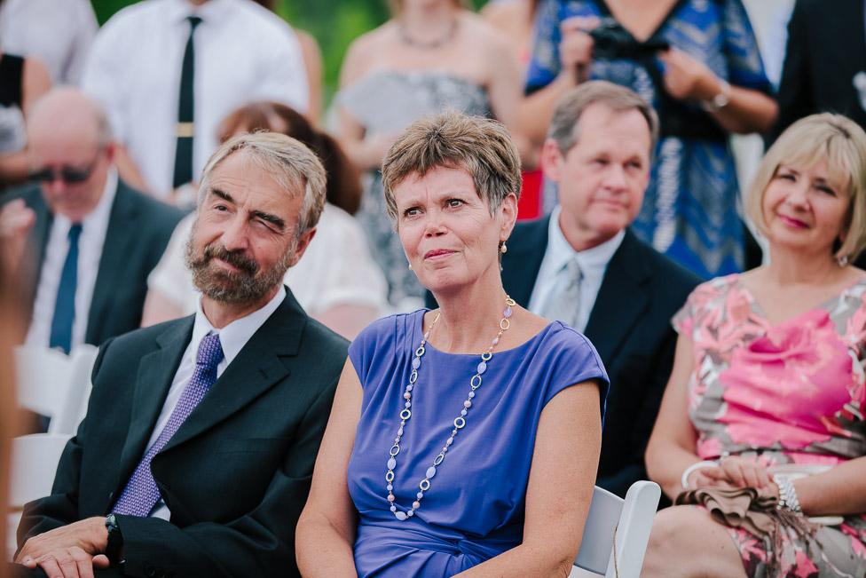 Jill & Chris-165.jpg
