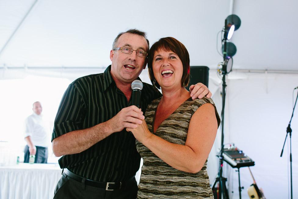 Jill & Chris-219.jpg