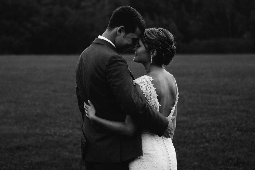 Rouse Wedding-673 copy.jpg