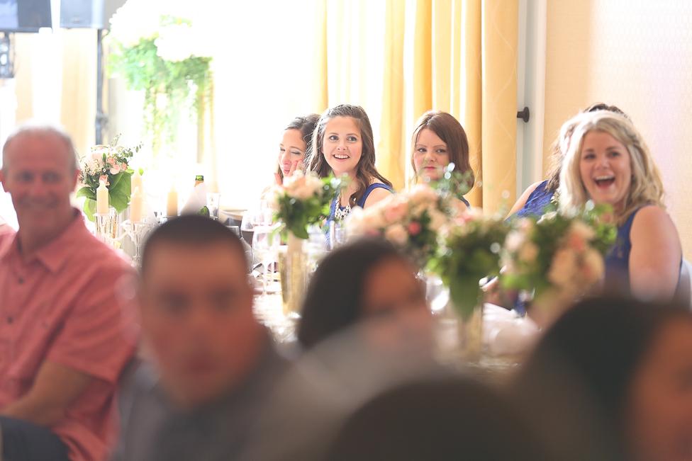 Wedding-587.jpg