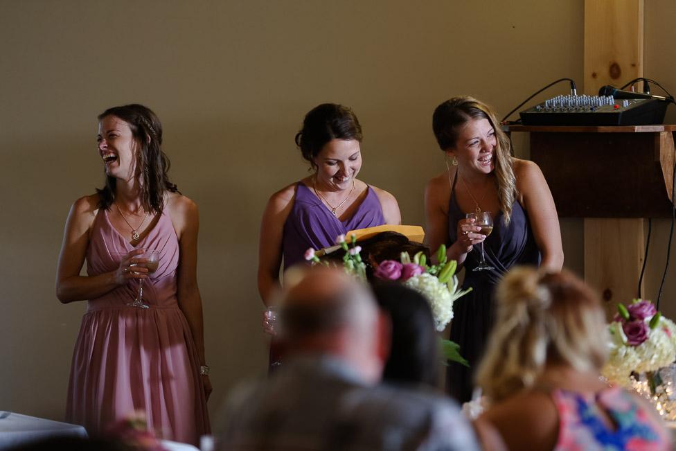 Wedding-479.jpg