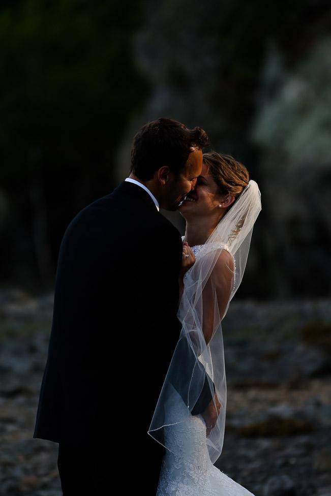 Wedding-338.jpg