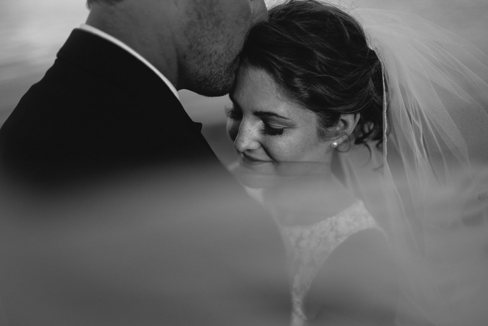 Wedding-439.jpg