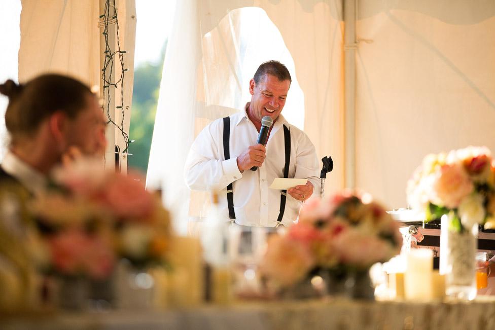 Wedding-539.jpg