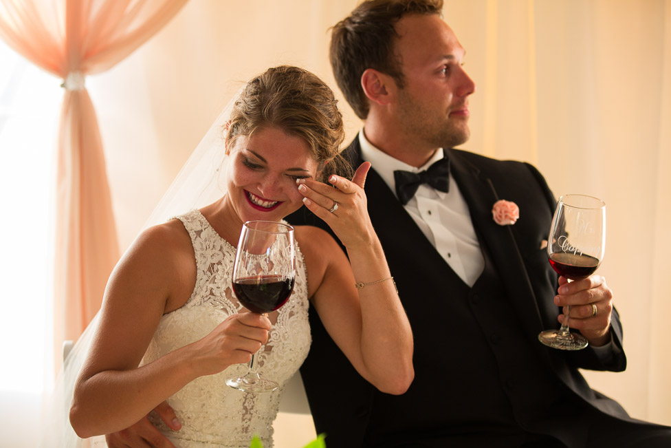 Wedding-561.jpg