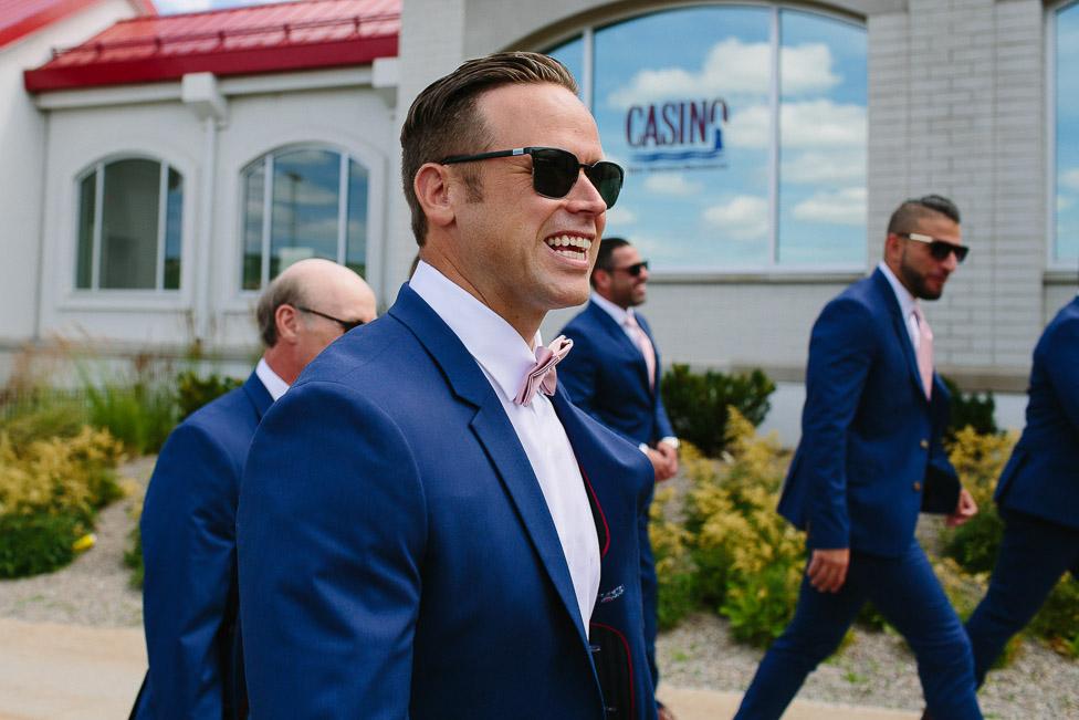 Wedding-100-2.jpg