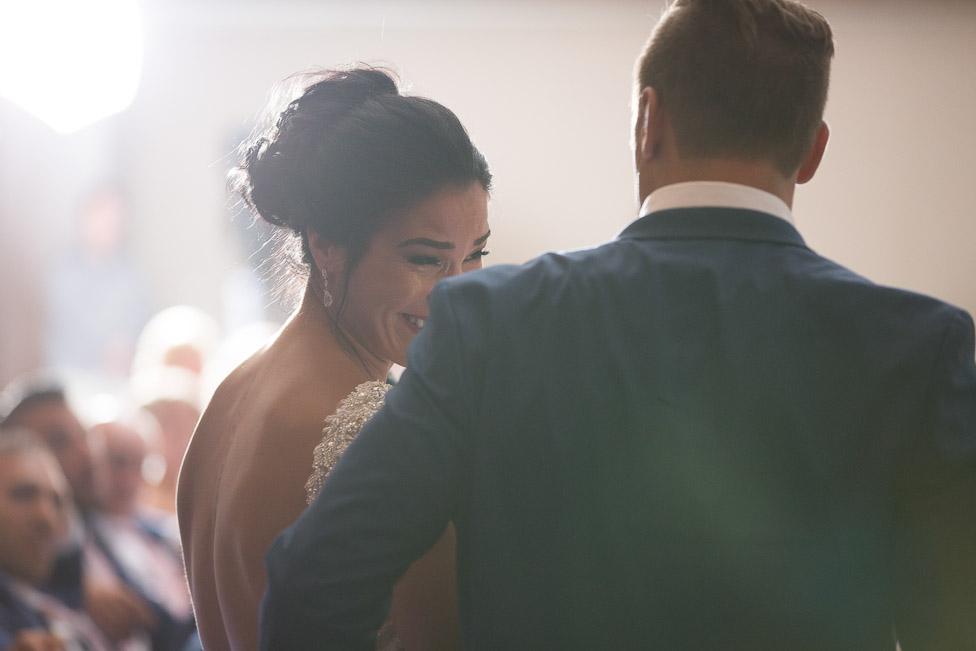 Wedding-473.jpg
