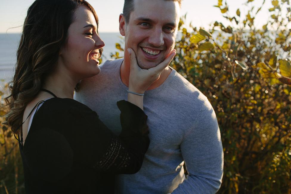 engagement-38.jpg