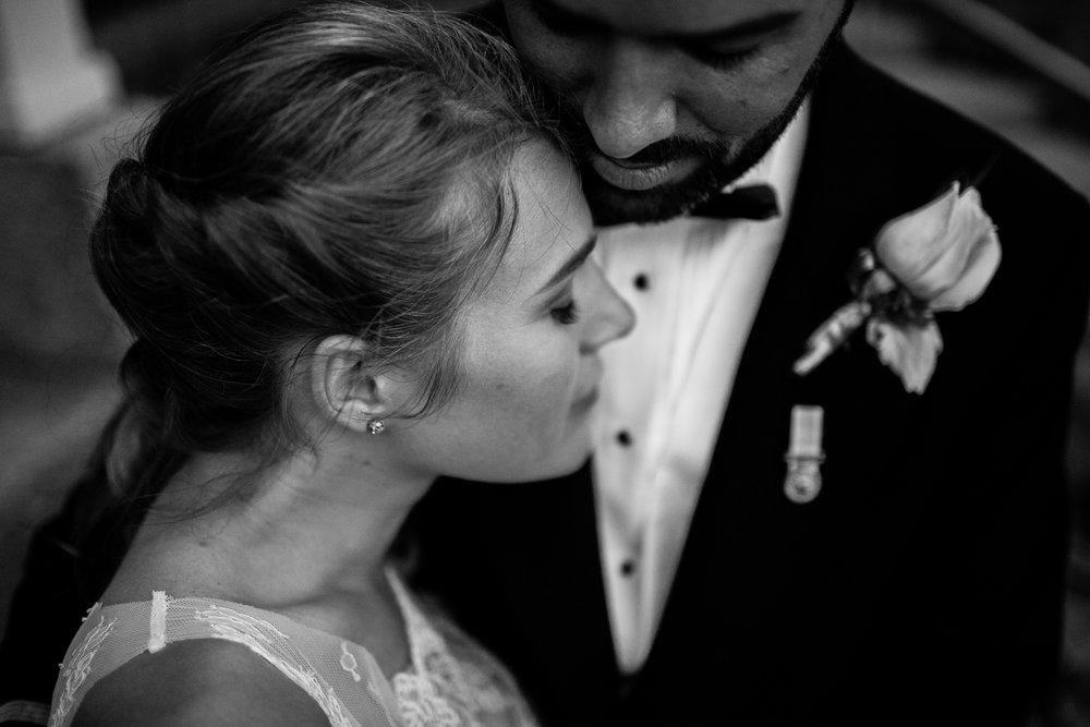 Wedding-677.jpg