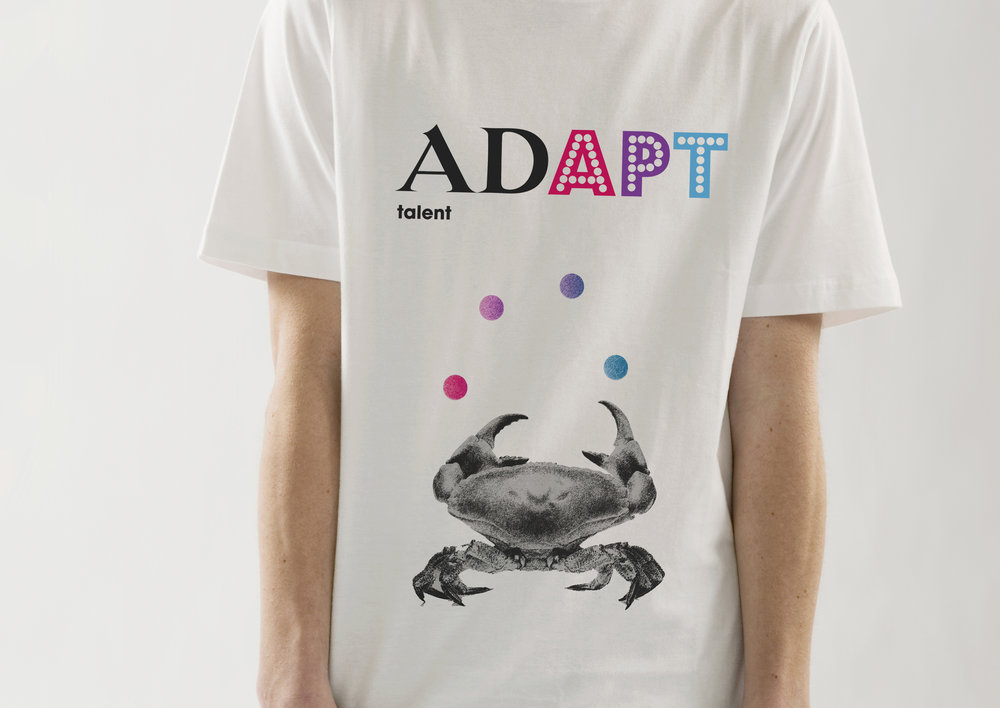 ADAPT_T_shirt copy_01.jpg