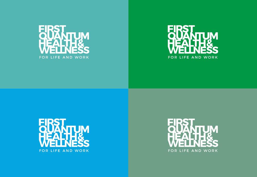 Chromatic_FQHW_logo_4colours.jpg