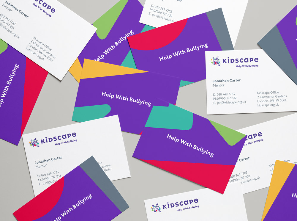 Kidscape_BusinessCards_MockUp_v02.jpg